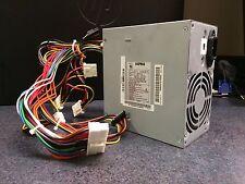 Hipro HP-P3087F3 305W Power Supply Gateway E6200 E4300 Switching ATX  PSU 4