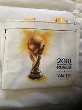 419d5f90126 Soccer-National Teams in Product Bag, Sport Golf   eBay