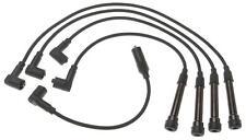 Spark Plug Wire Set ACDelco Pro 9044C fits 77-79 BMW 320i 2.0L-L4