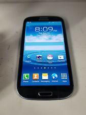 Samsung Galaxy SIII 16GB Blue SGH-I747M Unlocked GSM World Phone GD5840