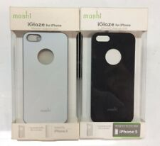 Moshi iGlaze Armour Case for iPhone SE/5/5s