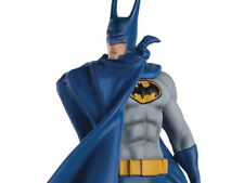 Batman Decades Figurine Collection #6 1990s Batman 03
