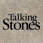 Talking Stones The Engraving People