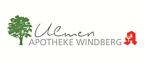 ulmen-apotheke-windberg