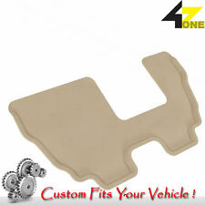 3D Fits 2007-2013 BMW X5 G3AC63887 Tan Waterproof Third Row Car Parts For Sale