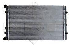 RADIADOR SEAT LEON 1.9 TDI - OE: 1J0121253AB / 1J0121253AD - NUEVO!!!