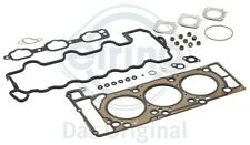 Elring Cylinder Head Gasket Set 130.370 Mercedes-Benz W202 S202 W203 CL203