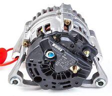 Lichtmaschine BOSCH Generator 0986041240 Opel