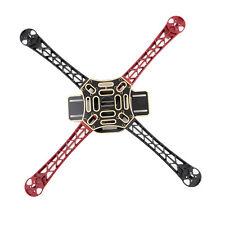 F450 HJ450 DJI Quadcopter Kit Frame Multi-Copter Suitable For MWC KK MK R+BK
