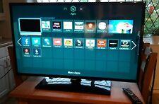 Samsung UE40F5300AK Smart Full HD TV
