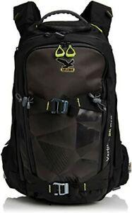 Salewa Verbier 26 Pro ABS Rucksack, neu/unbenutzt OHNE Airbags
