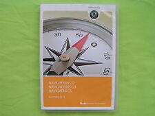 CD NAVIGATION FX DEUTSCHLAND + EU 2010 V2 VW RNS 310 SEAT MEDIA SKODA AMUNDSEN