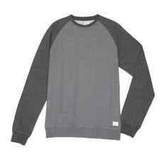 Vêtements Sweat-shirts Volcom taille M pour homme