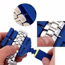 1Pc Watch Tools Repair Professional Home Other Accessories Accessories Chain Li