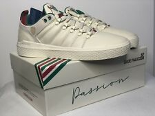 GARY VEE KSWISS SP25 *RARE* LIMITED EDITION SIZE 8.5 (BOUGHT FROM PALO ALTO)