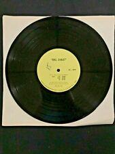 BIG JAKE  Radio Spot promo  1971 western JOHN WAYNE Richard Boone George Sherman