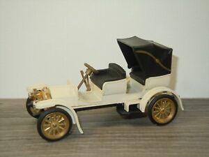 1901 Mercedes Simplex - Gama Germany *53162