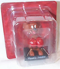 Warner Bros Looney Tunes Hippety Hopper Figure New in sealed pack