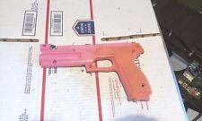 1 piece time crisis arcade gun part