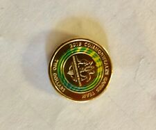 Limited Edition 2018 AUS - Rare $2 Dollar Coin  unc Commonwealth Games