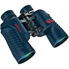 Case Only 2019 Latest Design Tasco 7800 7x20mm Camera/binoculars Original Leather Case Binoculars & Telescopes
