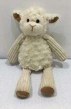 Scentsy Buddy Lenny The Lamb Plush No Scent Pack