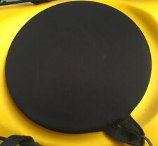 "Neoprene Hatch Covers - 10"" Round"