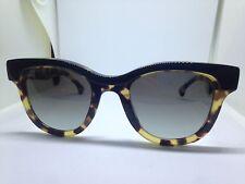 PRADA SPR27P occhiali da sole donna woman sunglasses sonnenbrille gafas de sol