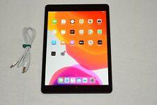 Apple iPad 7th Gen. 32GB, Wi-Fi, 10.2 in - Space Gray MW742LL/A - A2197