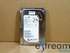 "HP Seagate 250GB 7.2K SATA 6.0Gbps 3.5"" HDD ST3250312AS 508028-001 633978-002"