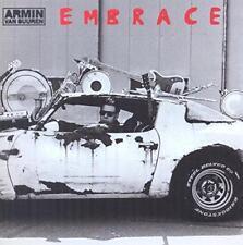 Armin Van Buuren - Embrace (NEW CD)