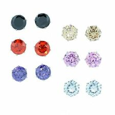 wholesale earrings jewelry zad fashion