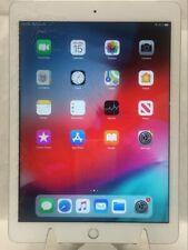 Apple iPad 5th Gen. 32GB, Wi-Fi + Cellular for Repair