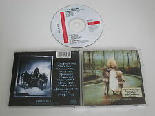 SOUL ASYLUM/GRAVE DANCERS UNION(COLUMBIA 472253 2) CD ALBUM