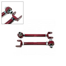 GODSPEED EAGLE TALON 1995-98 ADJUSTABLE REAR TRAILING ARMS