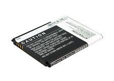 3.7 V Batteria per Samsung Galaxy S III LTE, GT-I9305, GT-I9308, sch-i535, Baffin