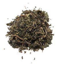 Nettle Leaf, Cut & Sifted-8oz-Natural Botanical Tea Arthritus Remedy