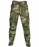 Propper™ ACU Trouser F5209CO