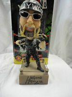 Hulk Hollywood Hogan WCW / NWO 1998 BIG BOYS Wrestling Bobblehead