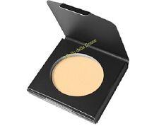LIQUIDFLORA Recharge POUDRE minérale Compacte Bio 02 Medium Beige make up