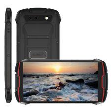 Cubot KingKong Mini Smartphone 4G Teléfono móvil Cuatro núcleos 3GB+32GB IP68