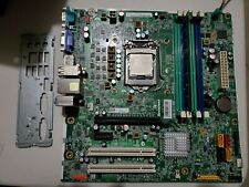 Lenovo M91P Intel Q67 LGA1155 Motherboard + Intel i5-2400 3.1 Ghz CPU 4GB RAM