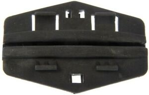 New Window Guide For Buick Century 1989-1996 45285