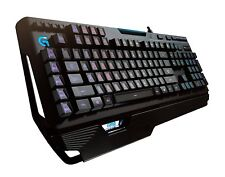 Logitech G910 Orion Spark RGB Mechanical Gaming Keyboard   (IL/RT6-21021-920-...