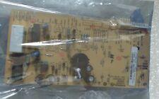Genuine Haier Bush DW9-TFE3 Dishwasher PCB Module 0121800013G