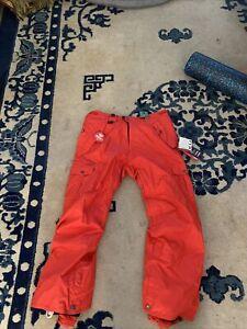 686 smarty pants xl