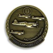 Us Army, F4U Corsair Fighter, Plane, Aircraft, Military, Wwii, Korean War, Navy