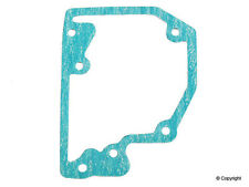 WD Express 326 53007 534 Auto Trans Gasket