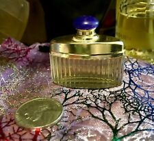 ORIGINAL Vintage VICTORIA Perfume by Victorias Secret RARE 👉7.5mL MINI 👈 PM5