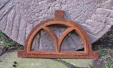 Gussfenster Gotik Stallfenster Gußfenster klein